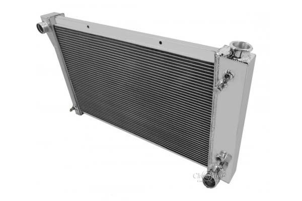champion cooling 367