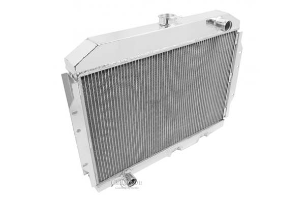 champion cooling 407