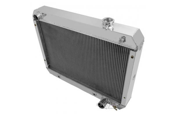 champion cooling 6265