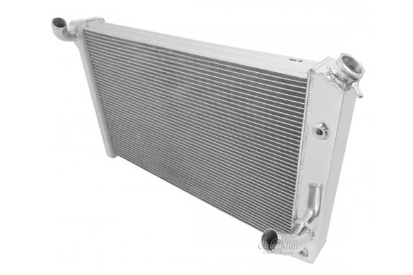 champion cooling 478