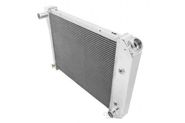 champion cooling 571