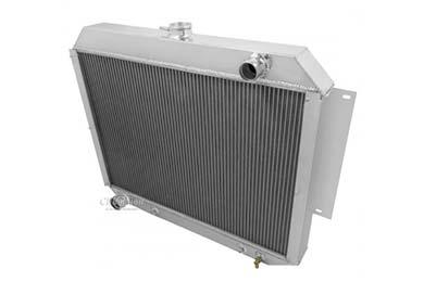 champion cooling 332