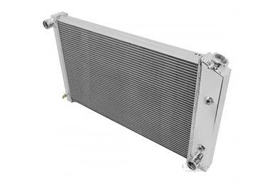champion cooling 573