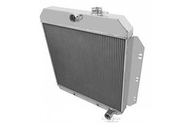 champion cooling 6062