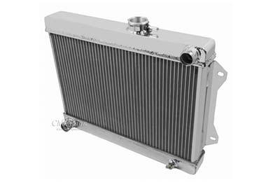 champion cooling 7454