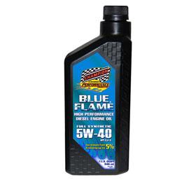 Motor oil oil filters best price free shipping on for Best diesel motor oil brand
