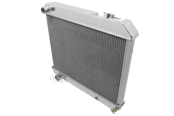champion cooling 2284