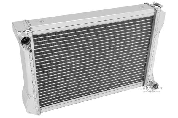 champion cooling 6474