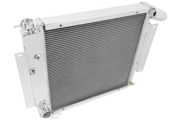champion cooling 7180