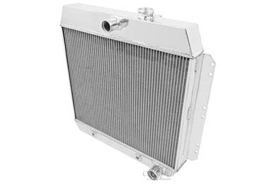 champion cooling 4954