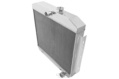 champion cooling 5057
