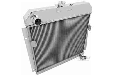 champion cooling 5354