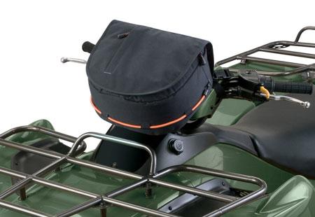 Classic Accessories ATV Handlebar Bag 78807 ATV Handlebar Cargo Bag