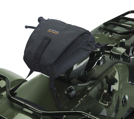 Classic Accessories ATV Handlebar Bag 77887 ATV Handlebar Bag