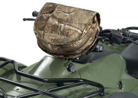Classic Accessories ATV Handlebar Bag 78806 ATV Handlebar Cargo Bag