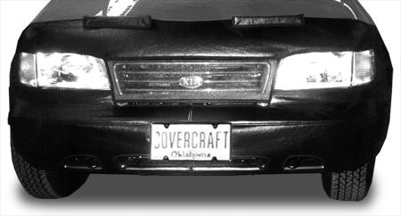 covercraft car mask 42012