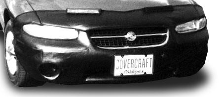 covercraft car mask 42013