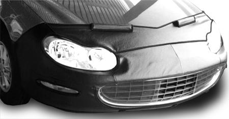 covercraft car mask 42025