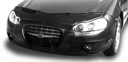 covercraft car mask 42028