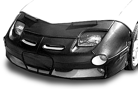 covercraft car mask 42043