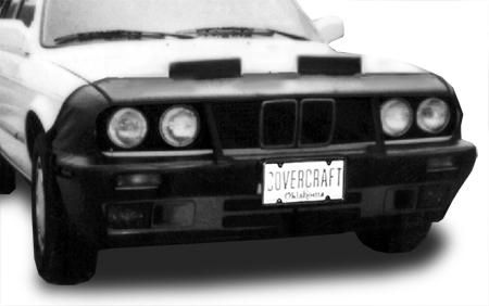 covercraft car mask 42044