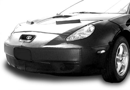covercraft car mask 42052