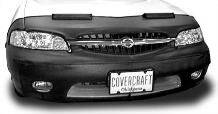 covercraft car mask 42059