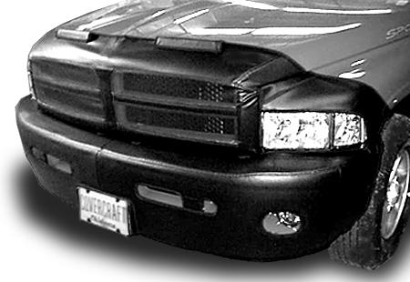 covercraft car mask 42062