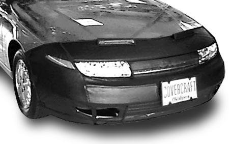 covercraft car mask 42071