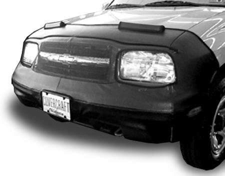 covercraft car mask 42083