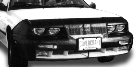 covercraft car mask 42103
