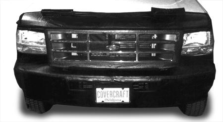 covercraft car mask 42133