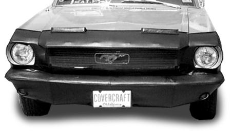 covercraft car mask 42149