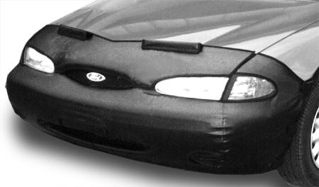 covercraft car mask 42164