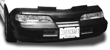 covercraft car mask 42176