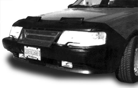 covercraft car mask 42177