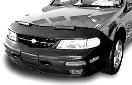 covercraft car mask 42249