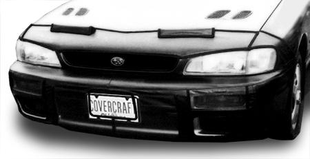 covercraft car mask 42288