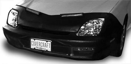 covercraft car mask 42376