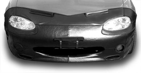 covercraft car mask 42396