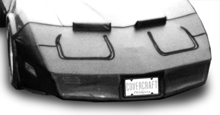 covercraft car mask 42404