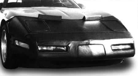 covercraft car mask 42408