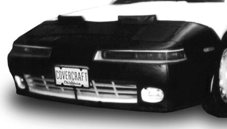 covercraft car mask 42464