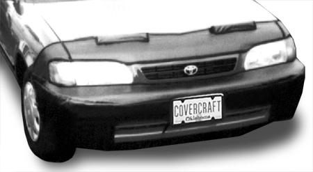 covercraft car mask 42494