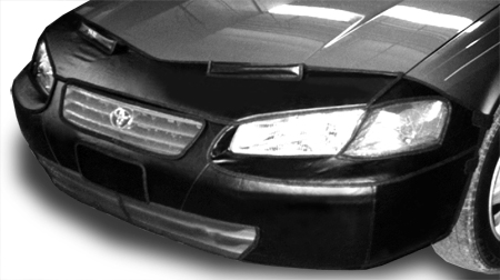 covercraft car mask 42497