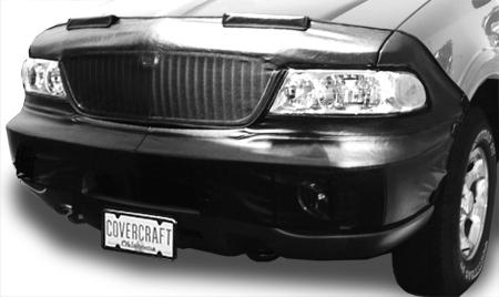 covercraft car mask 42580