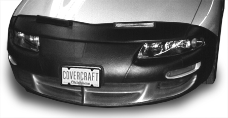covercraft car mask 42597