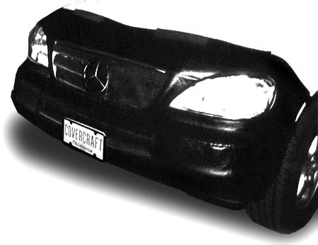 covercraft car mask 42599