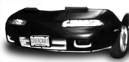 covercraft car mask 42606