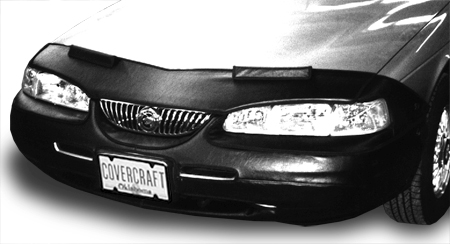 covercraft car mask 42676
